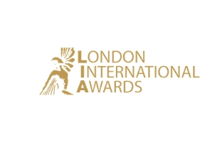 London International Awards Announces 2018 Winners