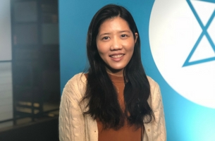 Flight School Hires Concept Artist Ruby Wang