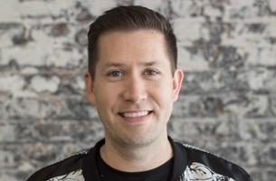 barrettSF Announces Hire of William de Ryk as Account Director