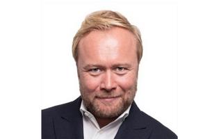 FCB Health Europe Names Joerg Hempelmann its First-Ever President