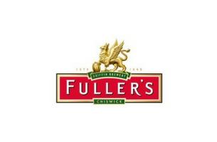 Recipe Wins Fuller's Account