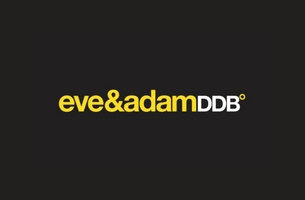 Adam&EveDDB Scoops European Agency Of The Year At The 2017 LIA