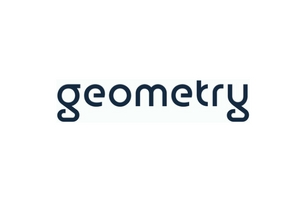 Geometry Global Introduces New Brand Identity and Logo