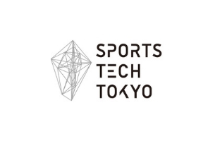 Dentsu and Scrum Ventures Inspire Global Startups with Sports Technology Hosting SPORTS TECH TOKYO