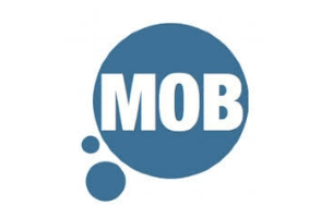 The Mob Celebrates 20th Year Anniversary