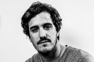 Rafael Santamarina Named New CCO Of Grey Spain
