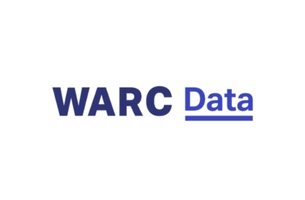 Warc Report Data Reveals TV Takes Two-Thirds of Successful Big-budget Ad Campaigns