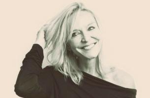 Uppercut Hires Kathrin Lausch as Executive Producer