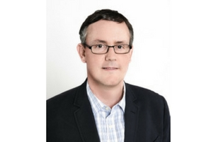 Clio Awards Names Tim Nudd as Editor-in-Chief