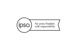 McCann London Fights Fake News with Newly Designed IPSO Logo