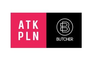 ATK PLN Forms Strategic Alliance with Butcher Post