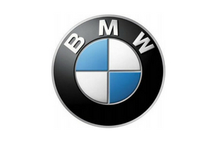 Prophecy Unlimited Announces BMW Group Business Retention