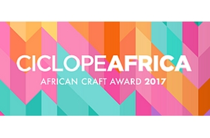 CICLOPE Africa 2018 Winners Announced
