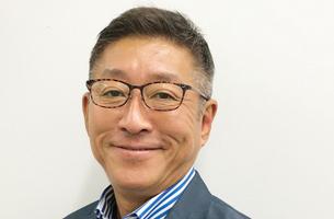 Yoshihiro Nagai Joins I&S BBDO as Managing Director