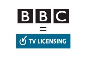 Proximity Retains BBC TV Licensing Business