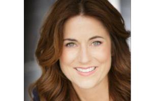 RSA Films Adds Stephanie Stephens Reps for New West Coast Representation
