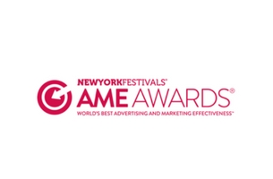 New York Festivals AME Awards Regional Grand Jury Weighs in on Judging