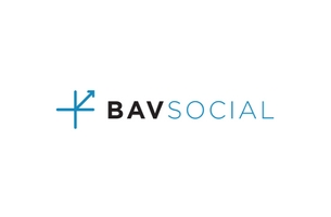 Y&R's Bav Group Launches Bavsocial