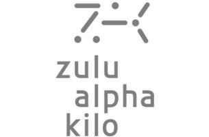 Zulu Alpha Kilo Named One of Canada's 50 Best Managed Companies