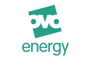 Uncommon Creative Studio Wins Energy Challenger Brand Ovo Energy