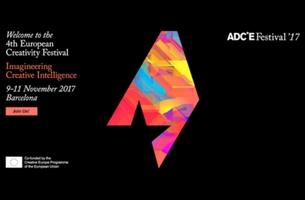 ADCE President Reveals ADCE Festival 2017 Theme
