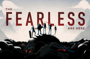 Native Music Reveals How They Created Sound for 'The Fearless'