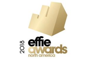 North American Effie Awards Announces 2018 Grand Effie Jury