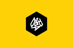 D&AD Launches Briefs for New Blood Awards 2019 Alongside New Podcast Series