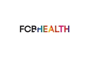 FCB Health Network Launches AREA 23 ON HUDSON
