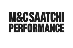 M&C Saatchi Mobile Evolves to M&C Saatchi Performance