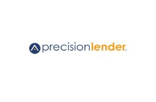 PrecisionLender Selects Allen & Gerritsen as PR AOR