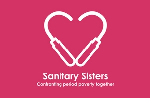 Geometry UK Launches #SanitarySisters Campaign to Confront Period Poverty