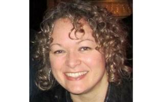 Spotlight on Women Creatives: Michelle Walsh, Creative Director, Leo Burnett Melbourne
