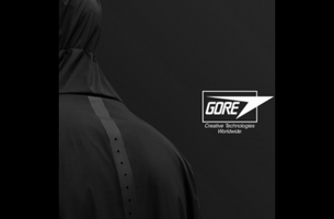 Gore Partners with AKQA to Re-Invent Global GORE-TEX Brand Communications