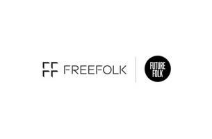 Freefolk Launches Futurefolk