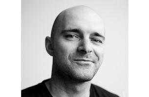 Martin Szomolanyi Joins Sid Lee Toronto as New Digital Creative Director