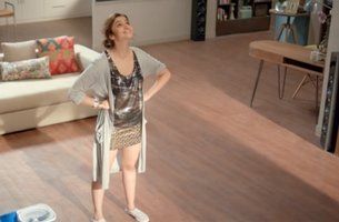 Mullen Lintas Creates Youthful Energy-Inspired Campaign for Standard Electricals