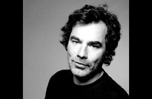 HALAL Hires New Executive Producer Ivo van Riet