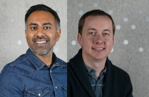 Propac Agency Restructures and Expands Creative Team