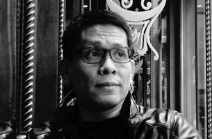 TCP-TBWA\Indonesia Appoints Paul Sidharta as ECD