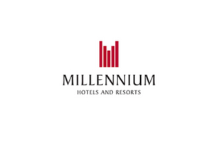 Mullenlowe Profero Rolls Out Millennium Hotels And Resorts' First Global Mobile App