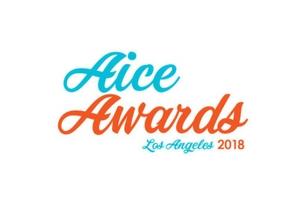 2018 AICE Awards Announces New Categories