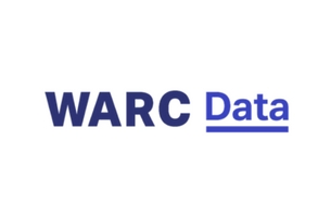 WARC Report Reveals Radio Ad Investment Stability and Rising Digital Audio Market Potential