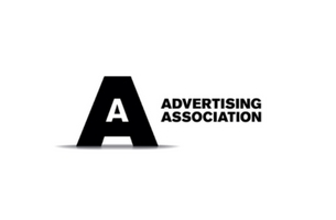 Advertising Association Releases Comment on Interim Update from Migration Advisory Committee