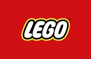 Lego Voted Number One British Consumer Superbrand 2018