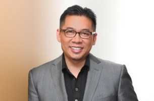 James Lou Joins We Are Unlimited as Chief Strategy Officer