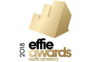 Fearless Girl Wins The Grand Effie at 2018 North American Effie Awards