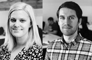 LEAP Chichester Expands Account Management and Design Teams with New Hires