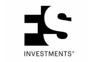 The Gate   New York Launches a New Campaign For FS Investments