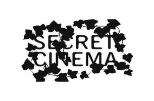 Secret Cinema Appoints The&Partnership as Full-Service Agency